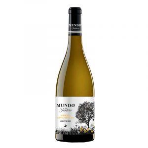 vino-blanco-ecologico