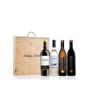 estuche-vino-yuntero-x4-botellas-yuntero-2020