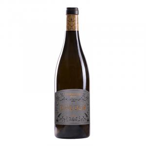 Vino Blanco Epílogo Chardonnay 2019