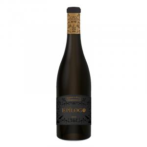 vino-blanco-epilogo-chardonnay-yuntero
