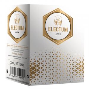 vino-electum-blanco-airen-yuntero