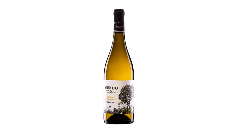 yuntero-vino-ecologico-blanco