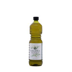 Aceite de oliva virgen extra 1l Galatea